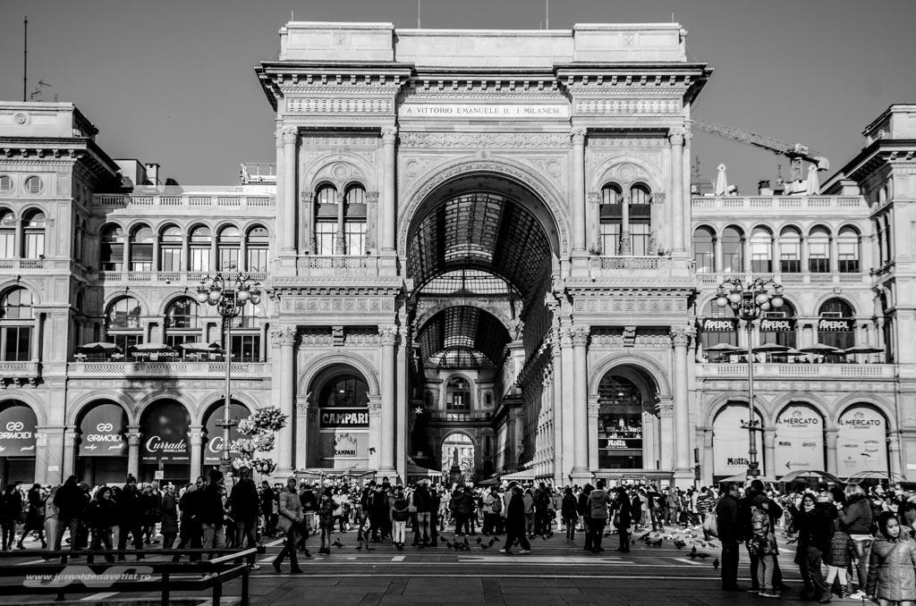 Milano 9509