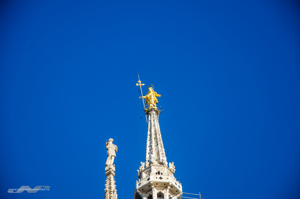 Milano 9534
