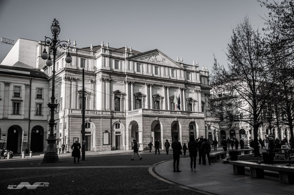 Milano 9629