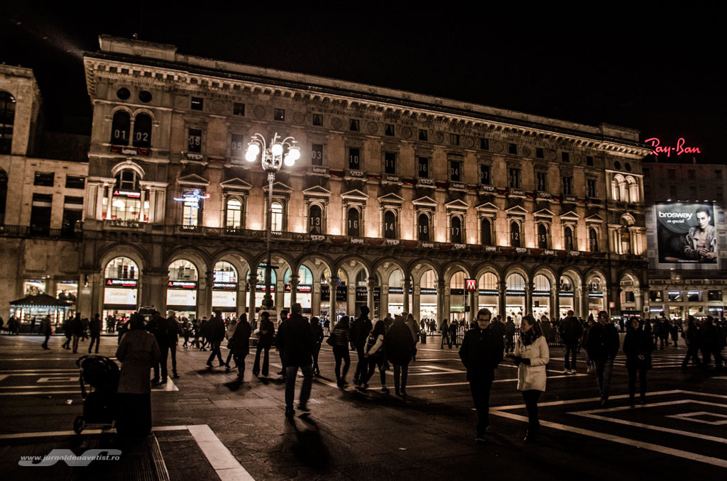 Milano 9884