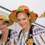 Prejudecățile italienilor despre români