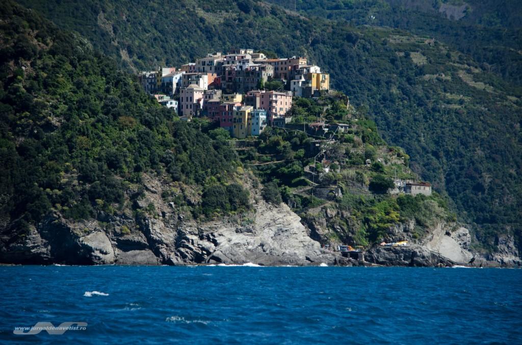 Liguria0074