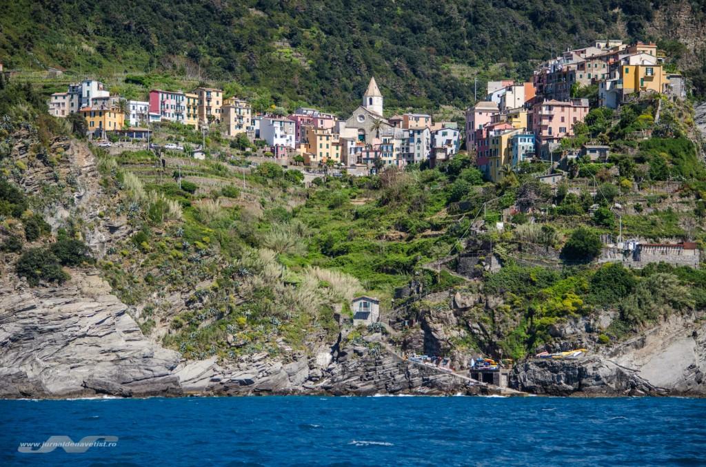 Liguria0084