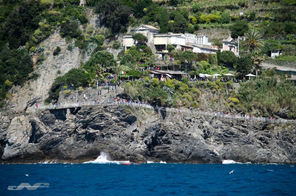 Liguria0110