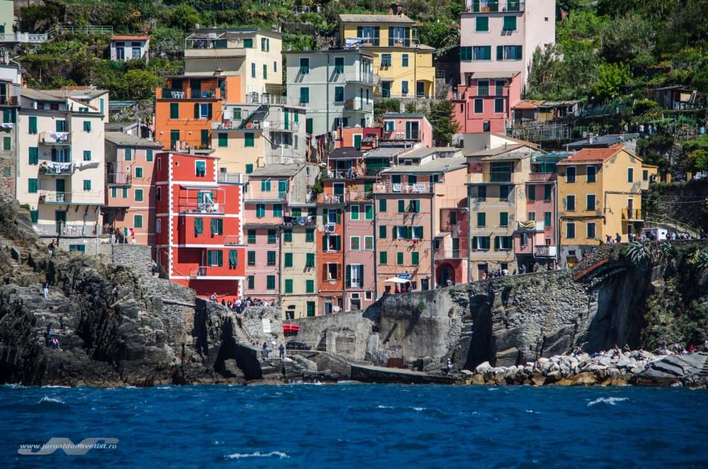 Liguria0130