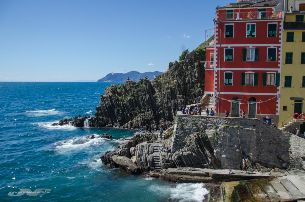 Liguria0195
