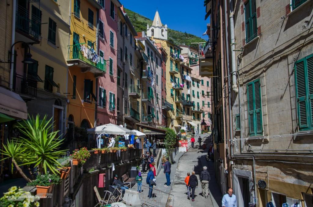 Liguria0218