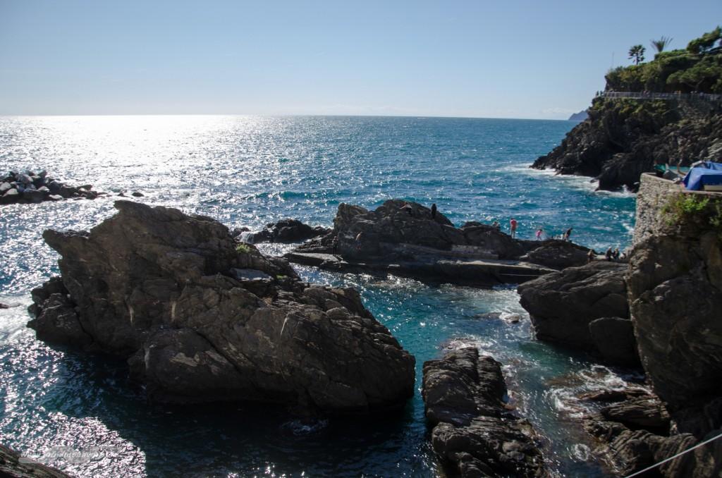 Liguria0259