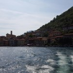 O zi pe cea mai mare insulă lacustră din Europa: Monte Isola, Lago d'Iseo – Italia