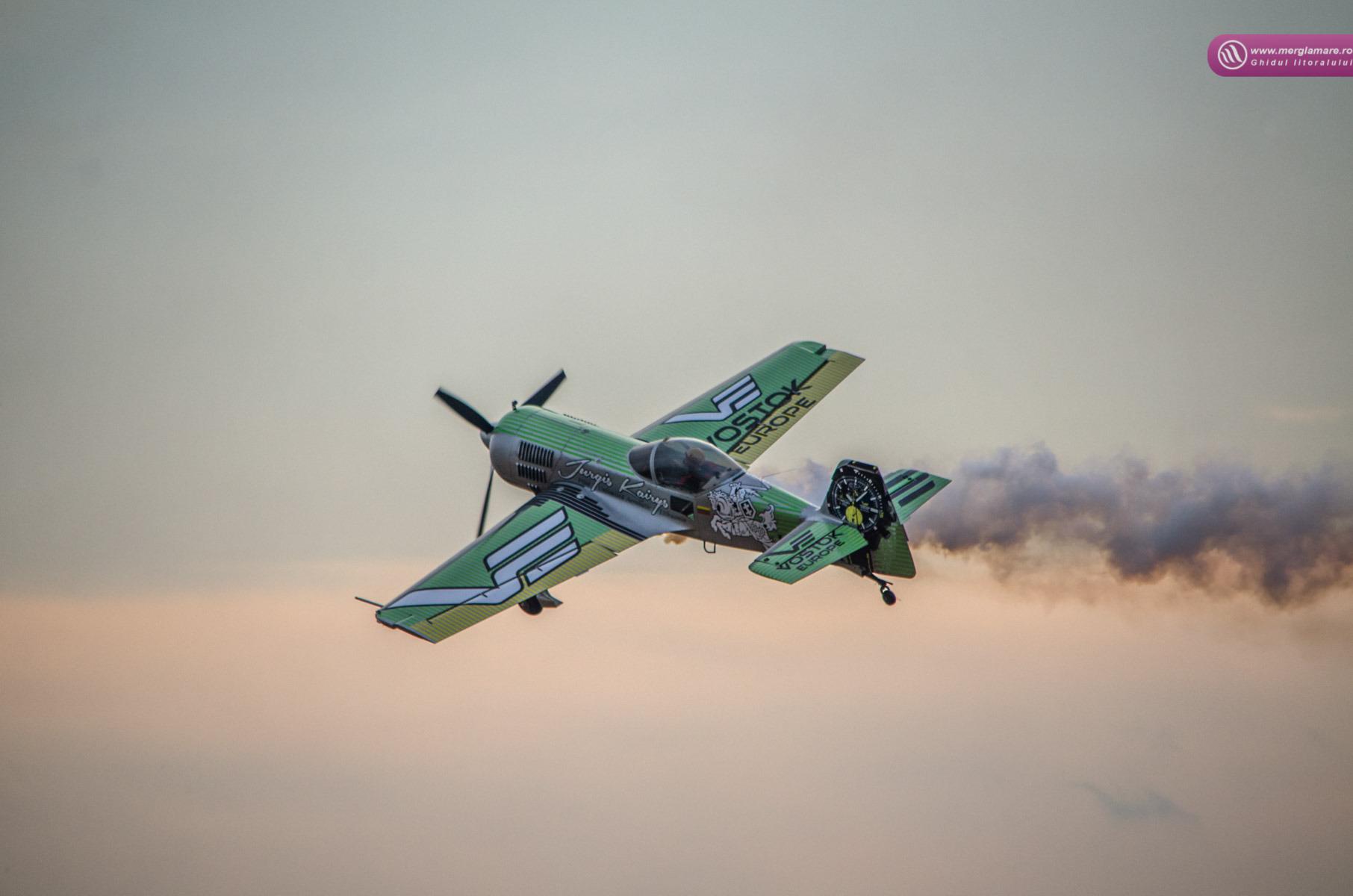 Aeromania 9246