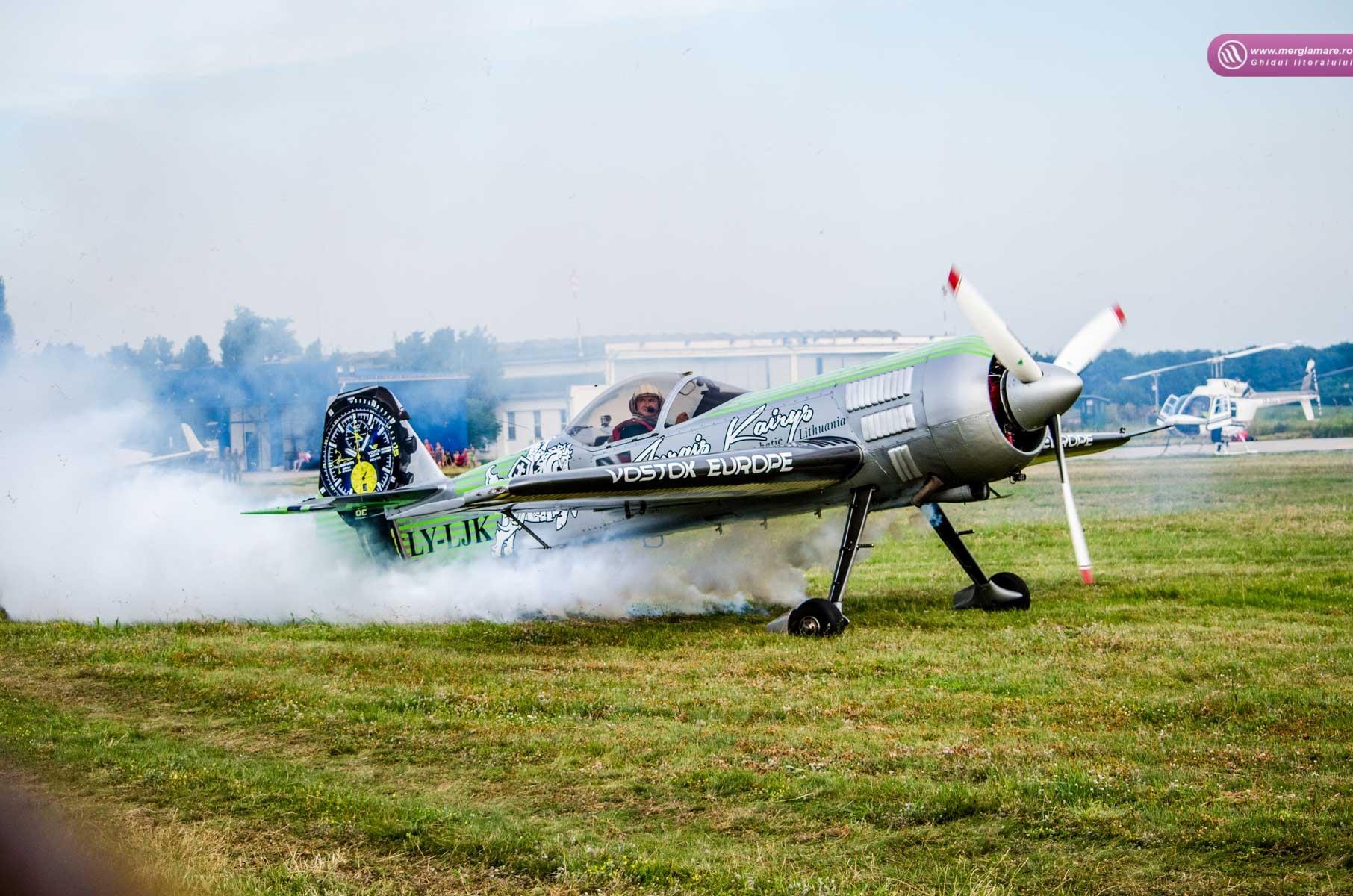 Aeromania 9285
