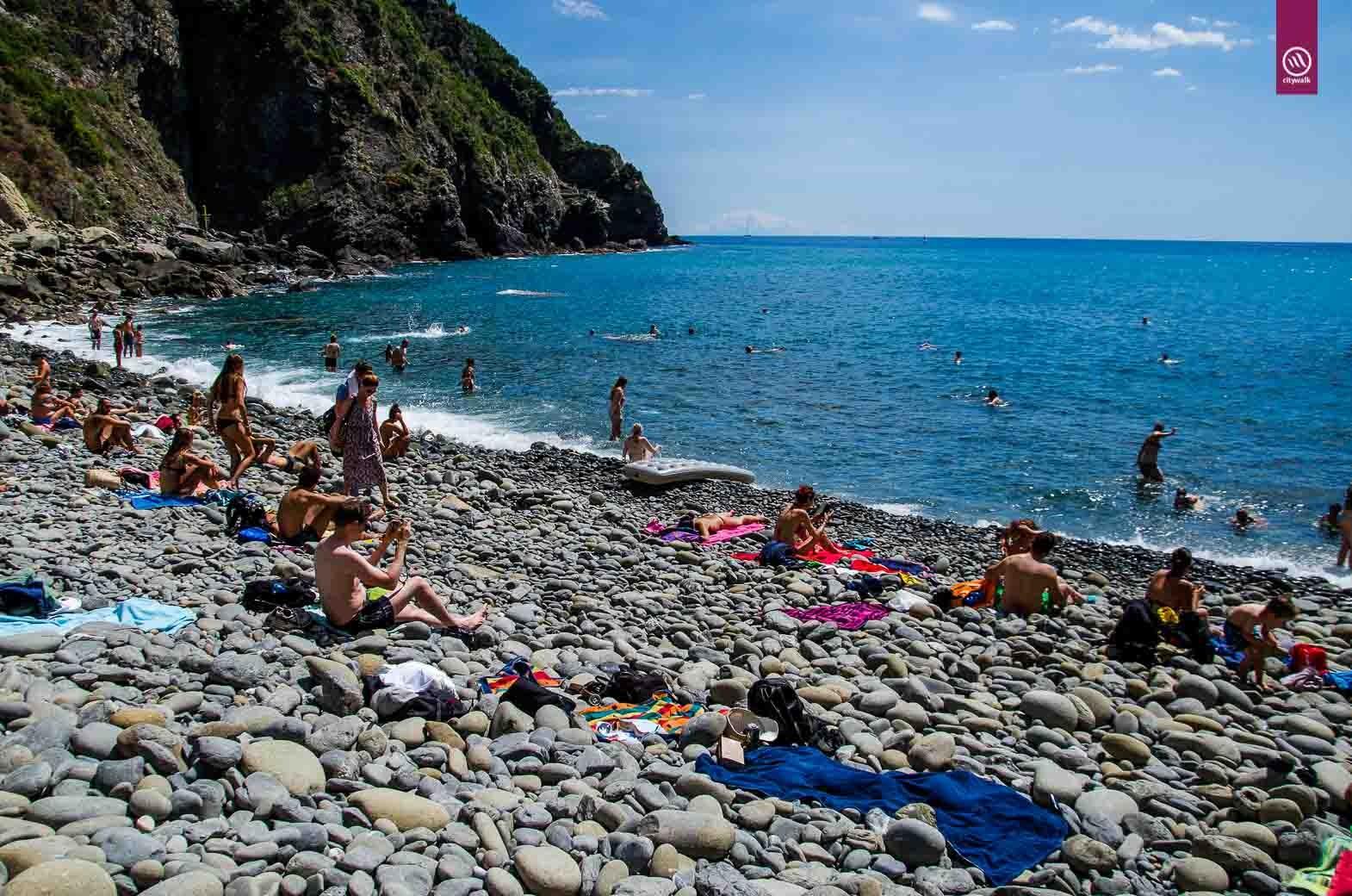 Liguria 0472