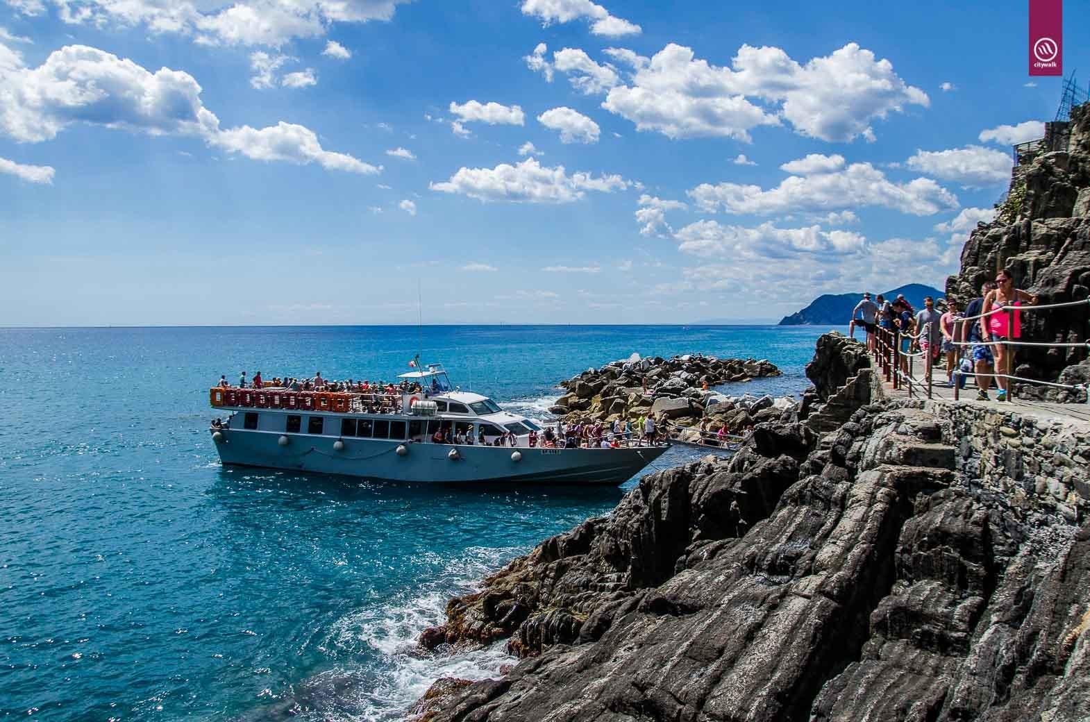 Liguria 0481