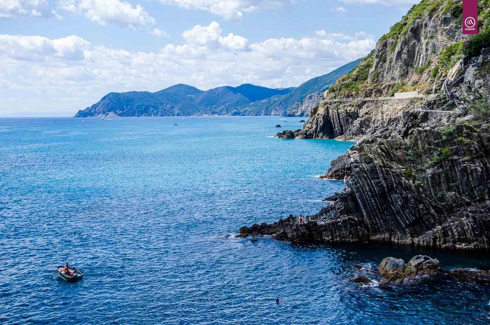 Liguria 0492
