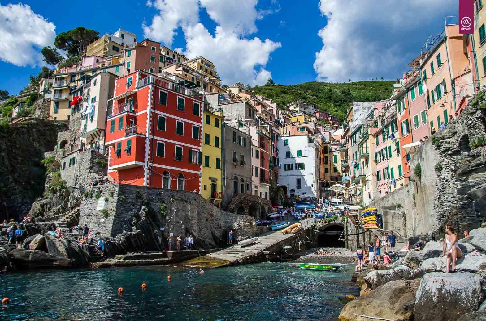 Liguria 0524