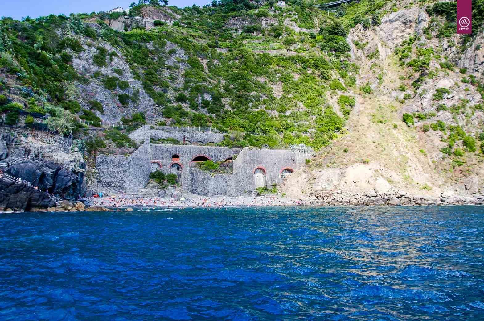 Liguria 0533