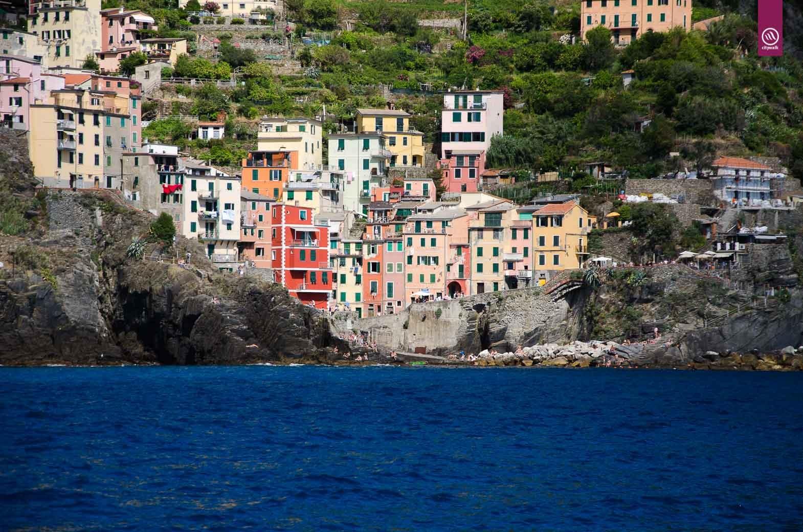 Liguria 0547
