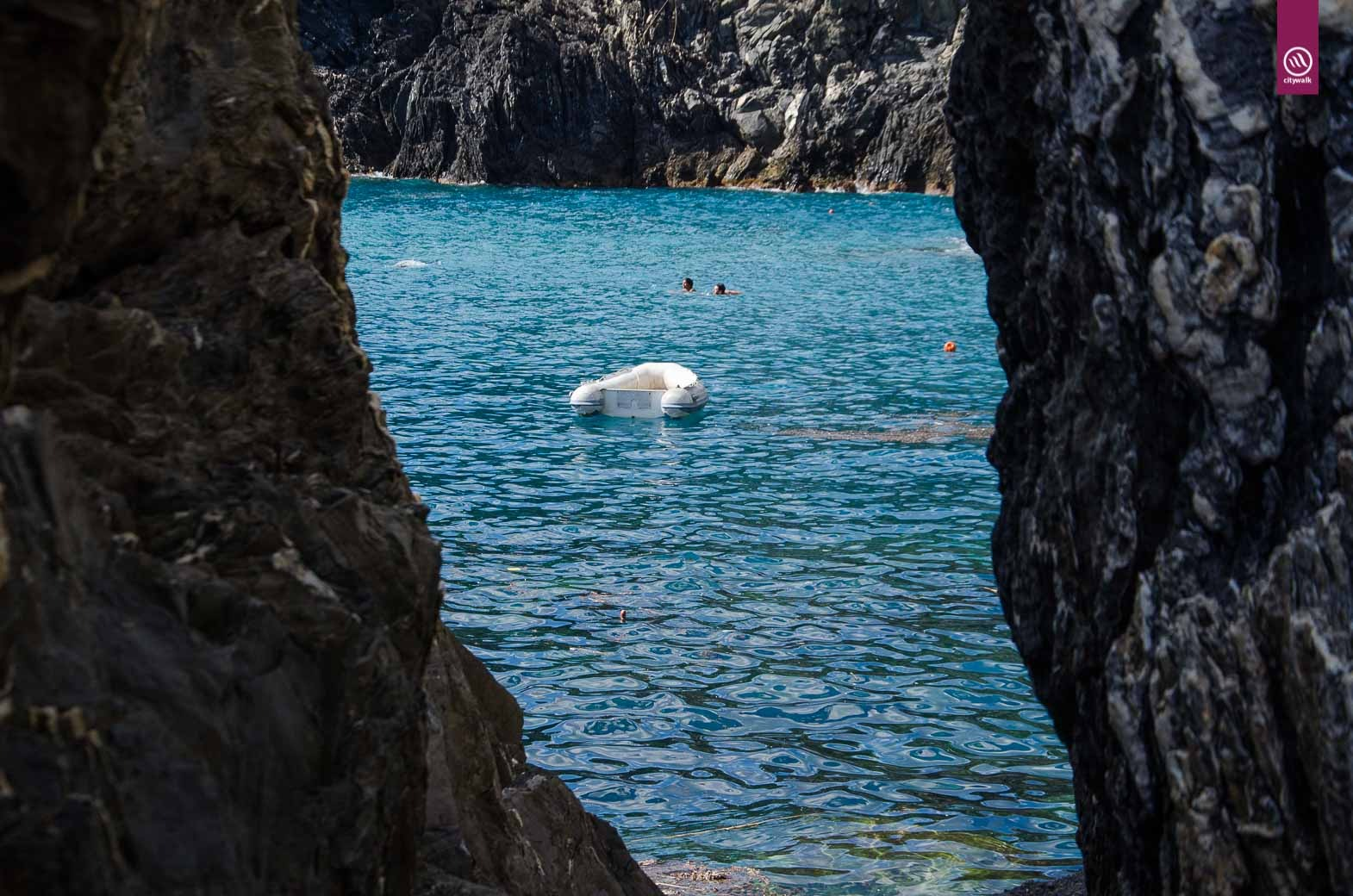 Liguria 0560