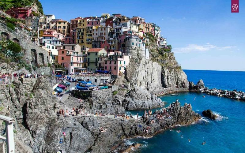 Liguria 0568