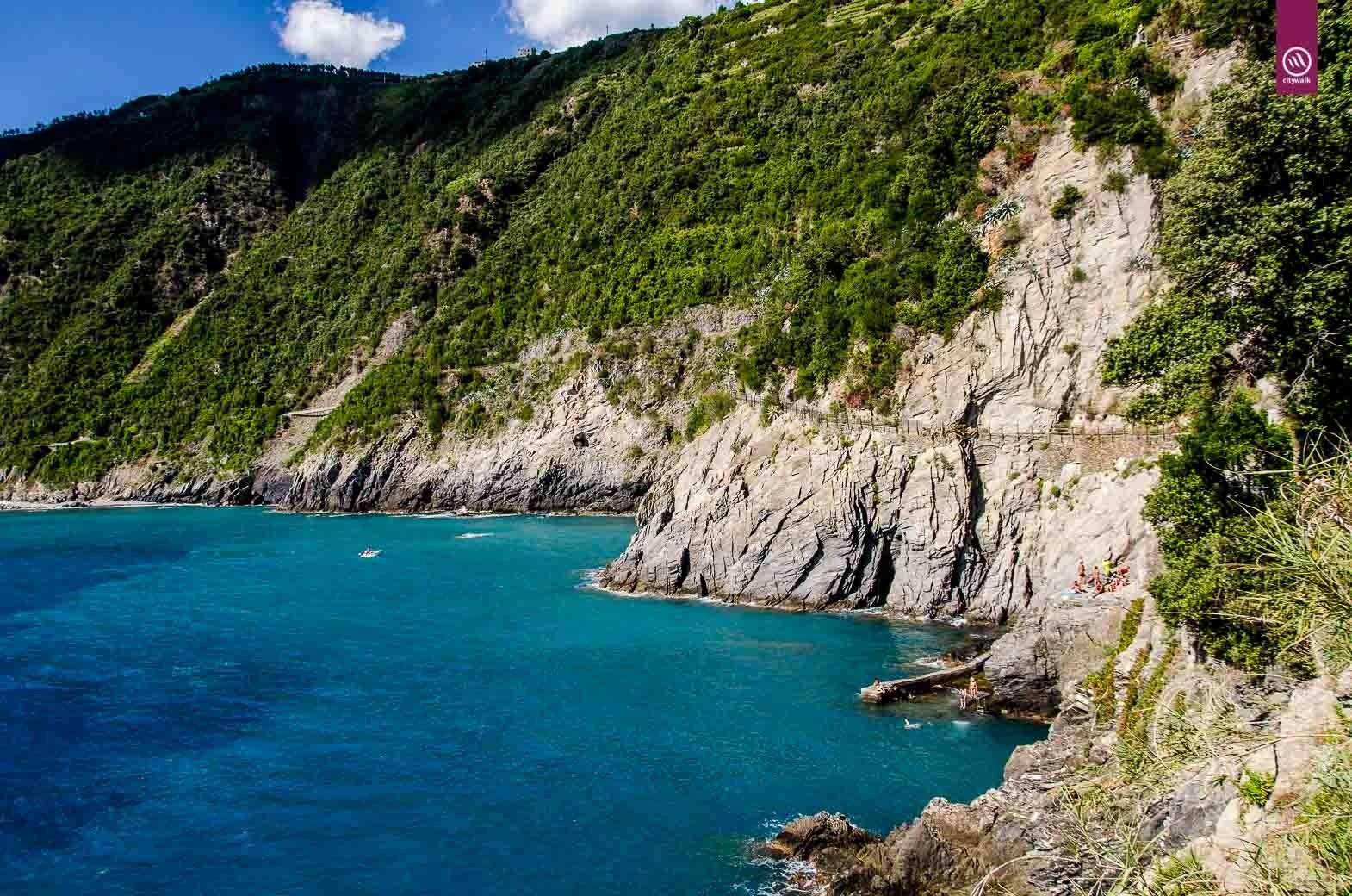 Liguria 0596