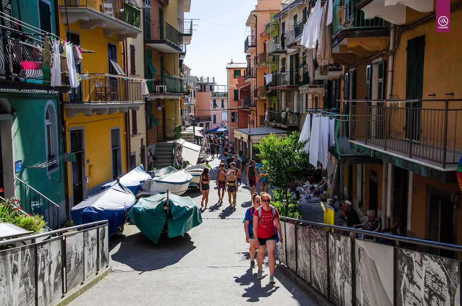 Liguria 0618