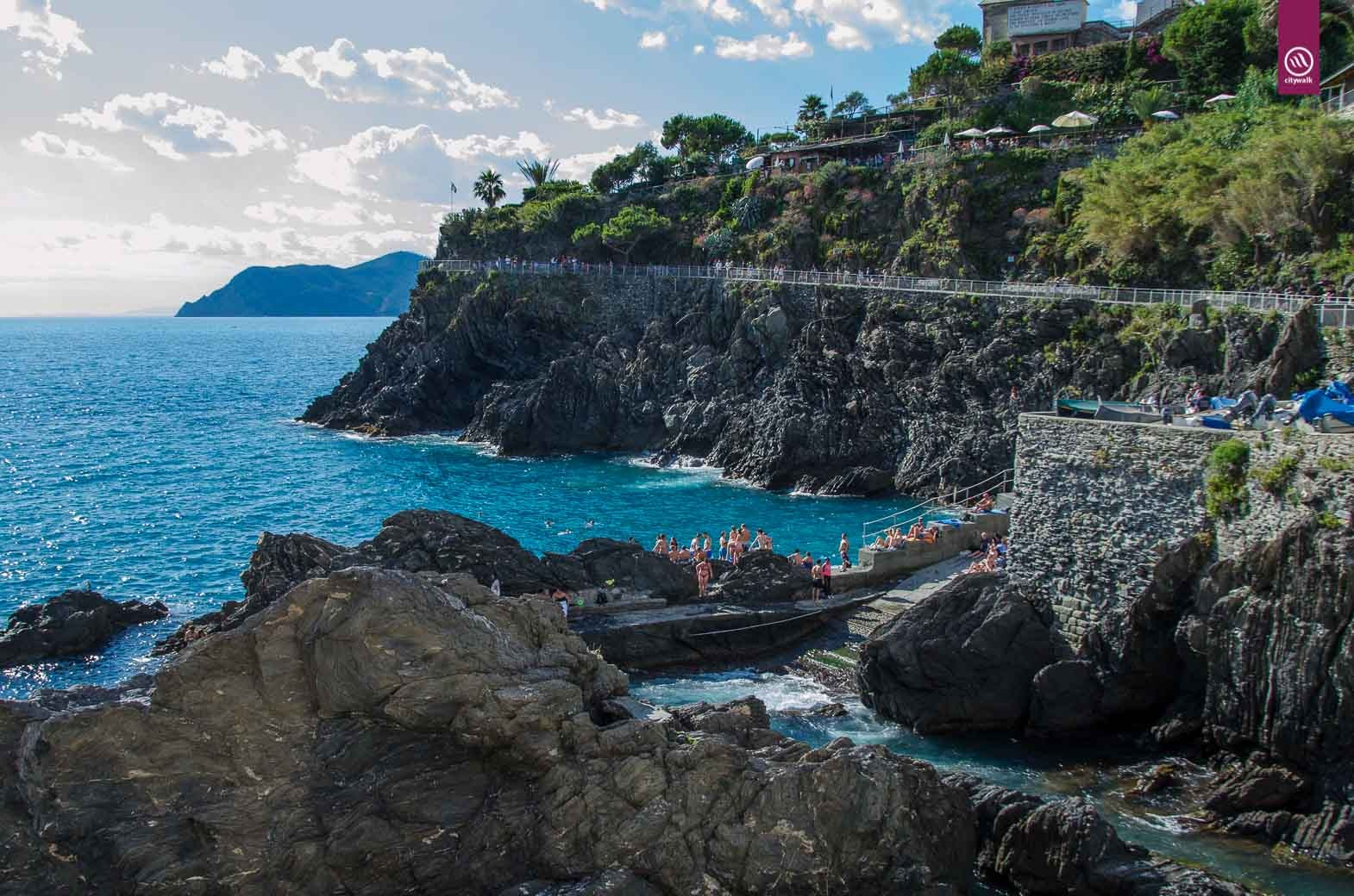 Liguria 0621