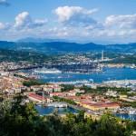 Italia, experiențe de vacanță