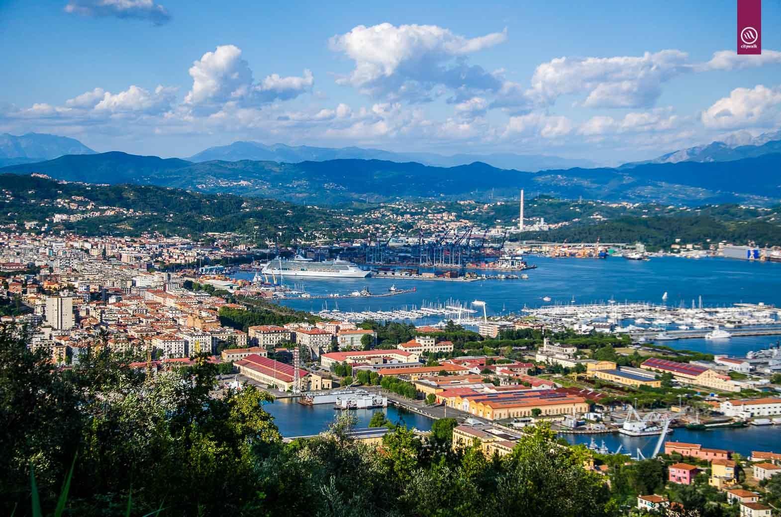 Liguria 0710