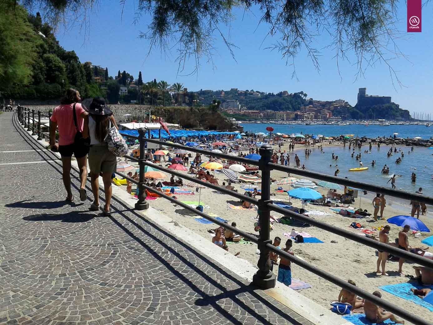 Liguria_-2