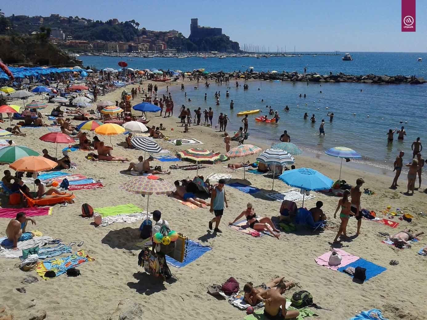 Liguria_-3