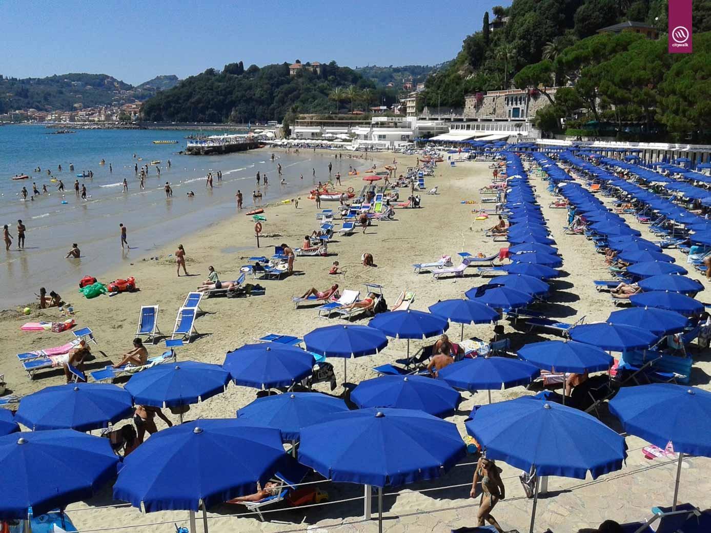 Liguria_-7