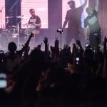 În mijlocul evenimentelor: Constanța, un nou weekend în top