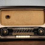 Teatrul radiofonic