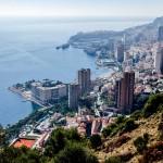 Monaco, între mit și realitate