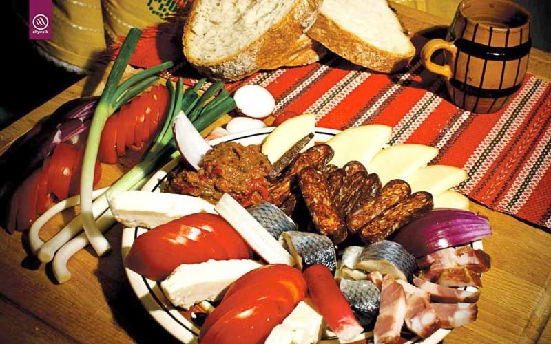 cucina-rumena-dsc_0010