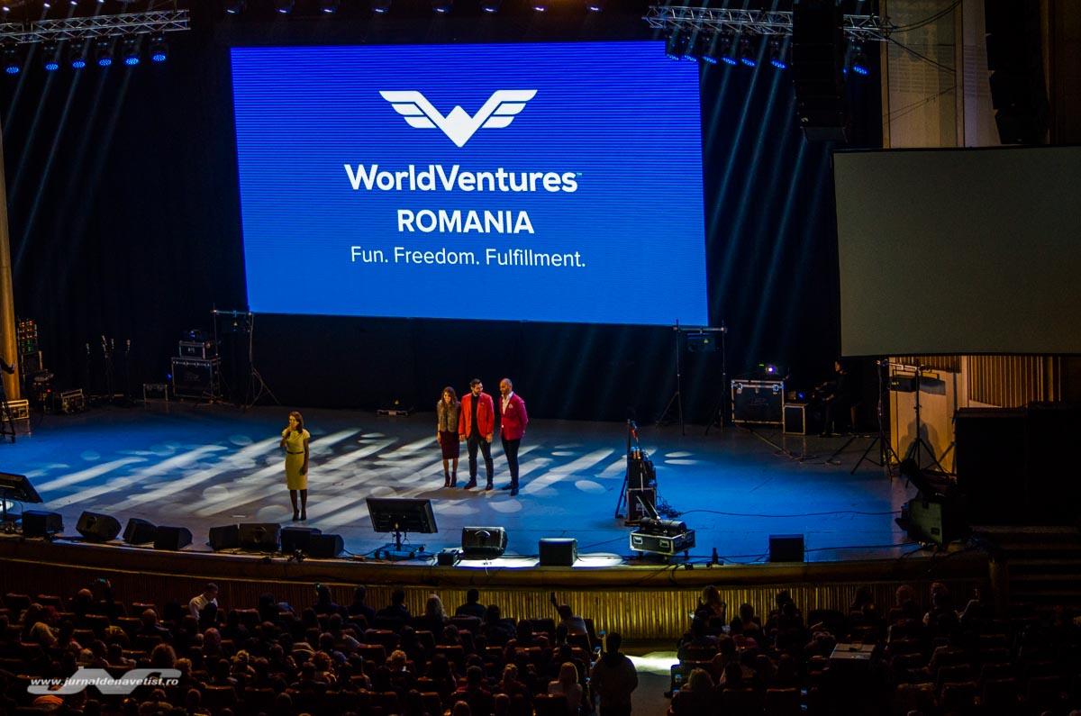 Worldventures Romania CWG_2786
