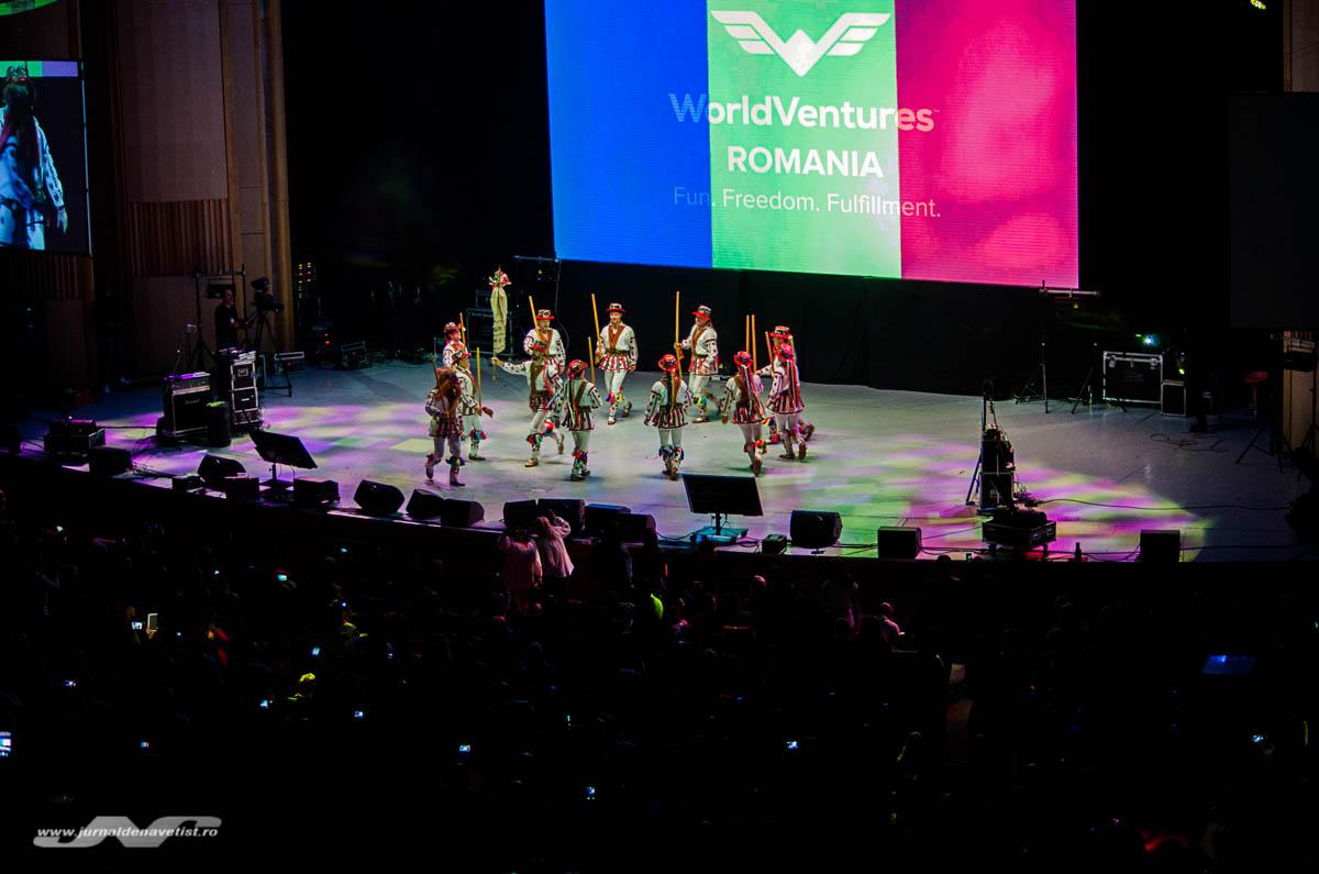 Worldventures Romania CWG_2868