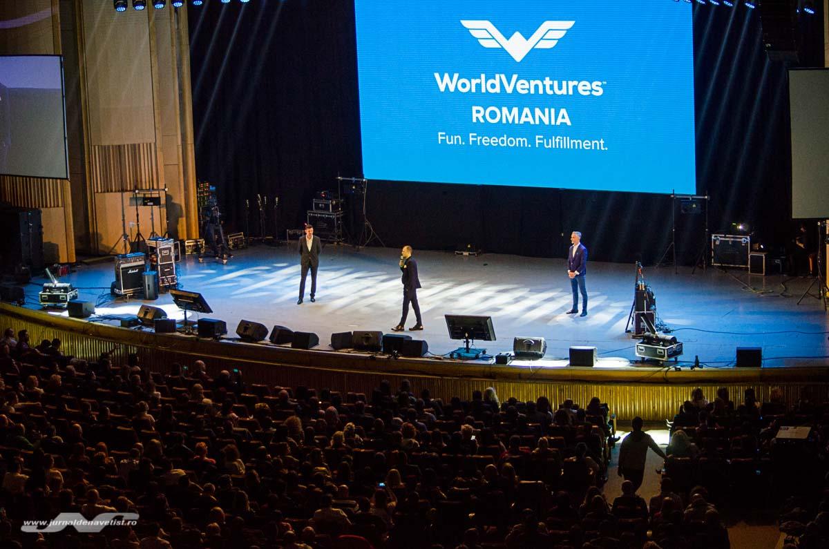 Worldventures Romania CWG_2875