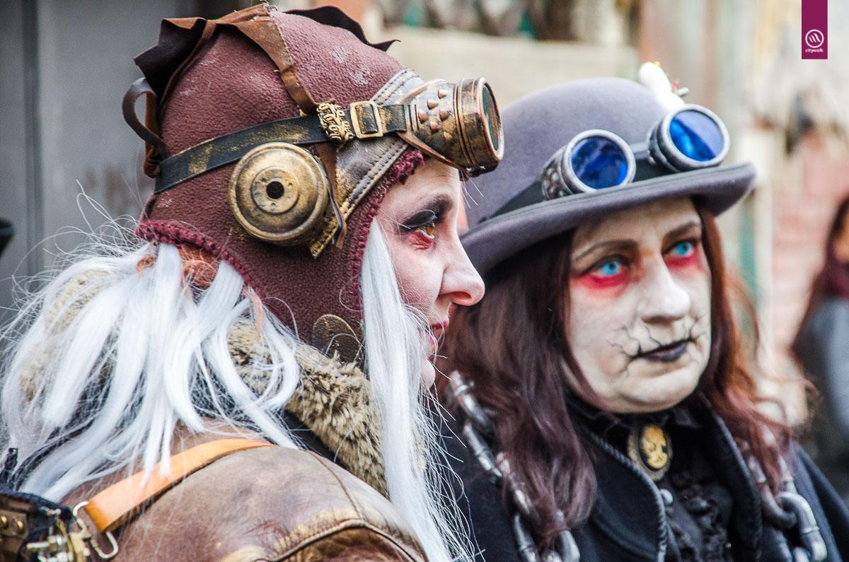Carnaval Venezia 2017 CWG_4372