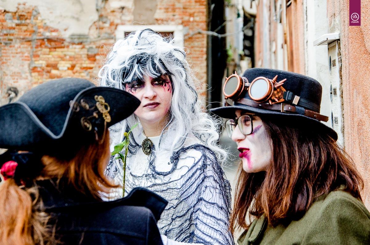 Carnaval Venezia 2017 CWG_4374