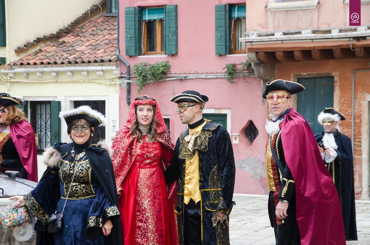 Carnaval Venezia 2017 CWG_4384