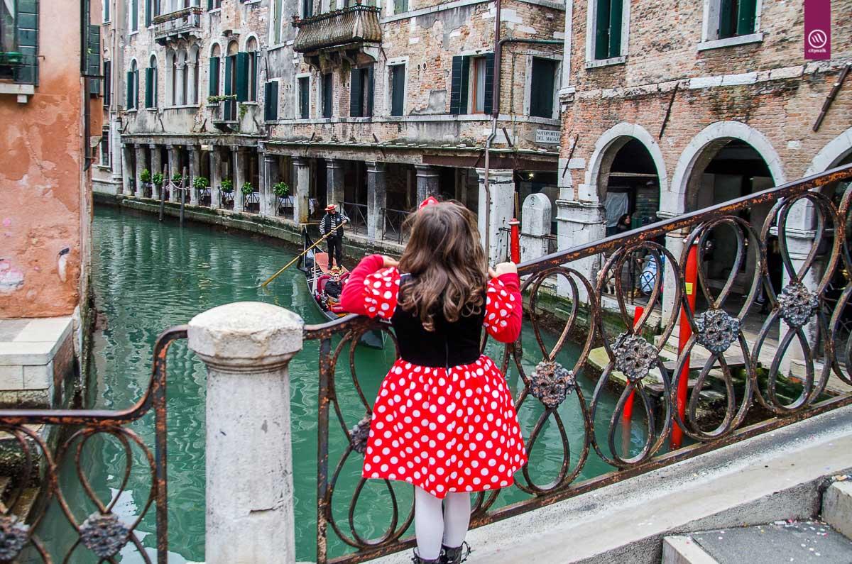 Carnaval Venezia 2017 CWG_4393