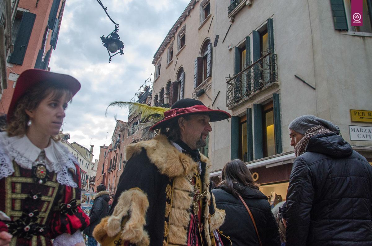 Carnaval Venezia 2017 CWG_4520