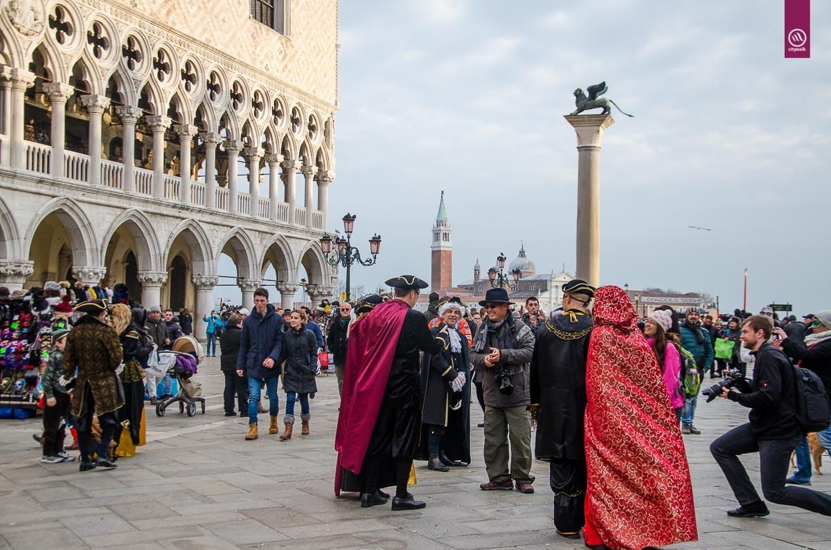 Carnaval Venezia 2017 CWG_4532
