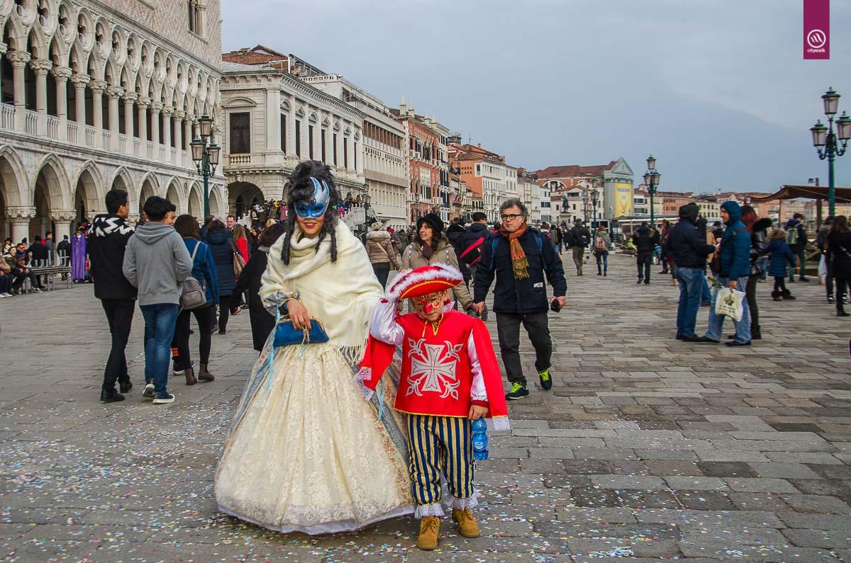 Carnaval Venezia 2017 CWG_4539
