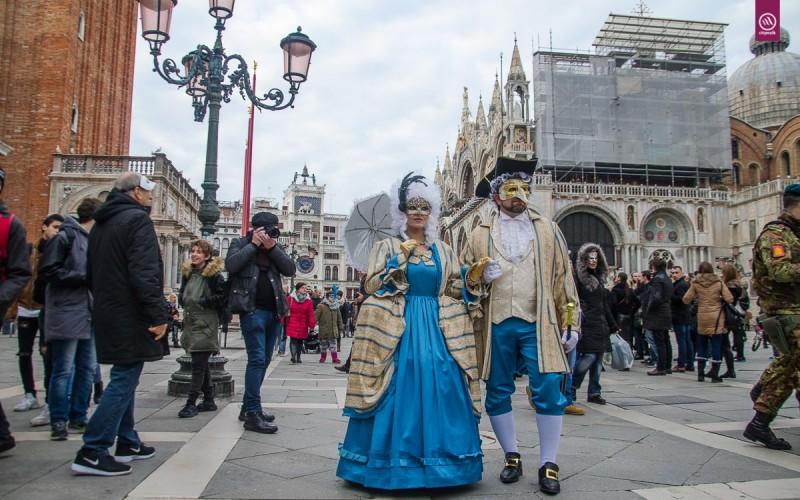 Carnaval Venezia 2017 CWG_4544