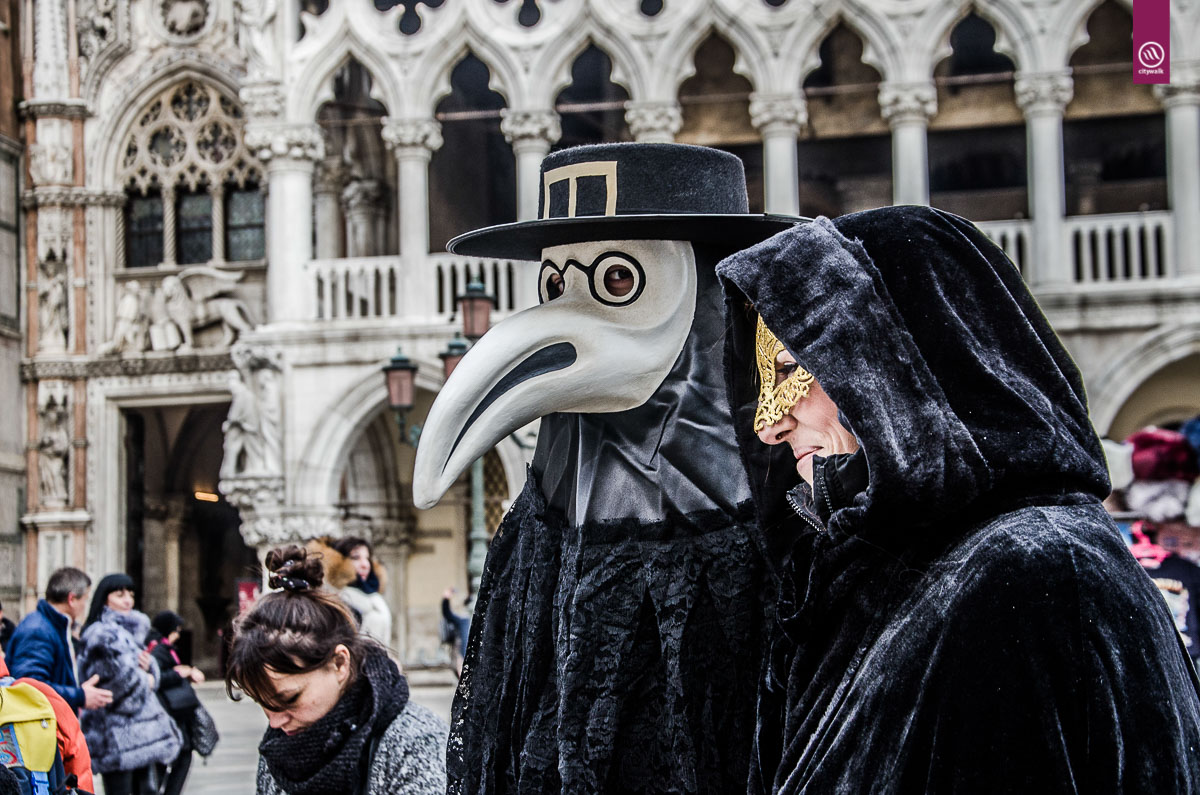 Carnaval Venezia 2017 CWG_4545