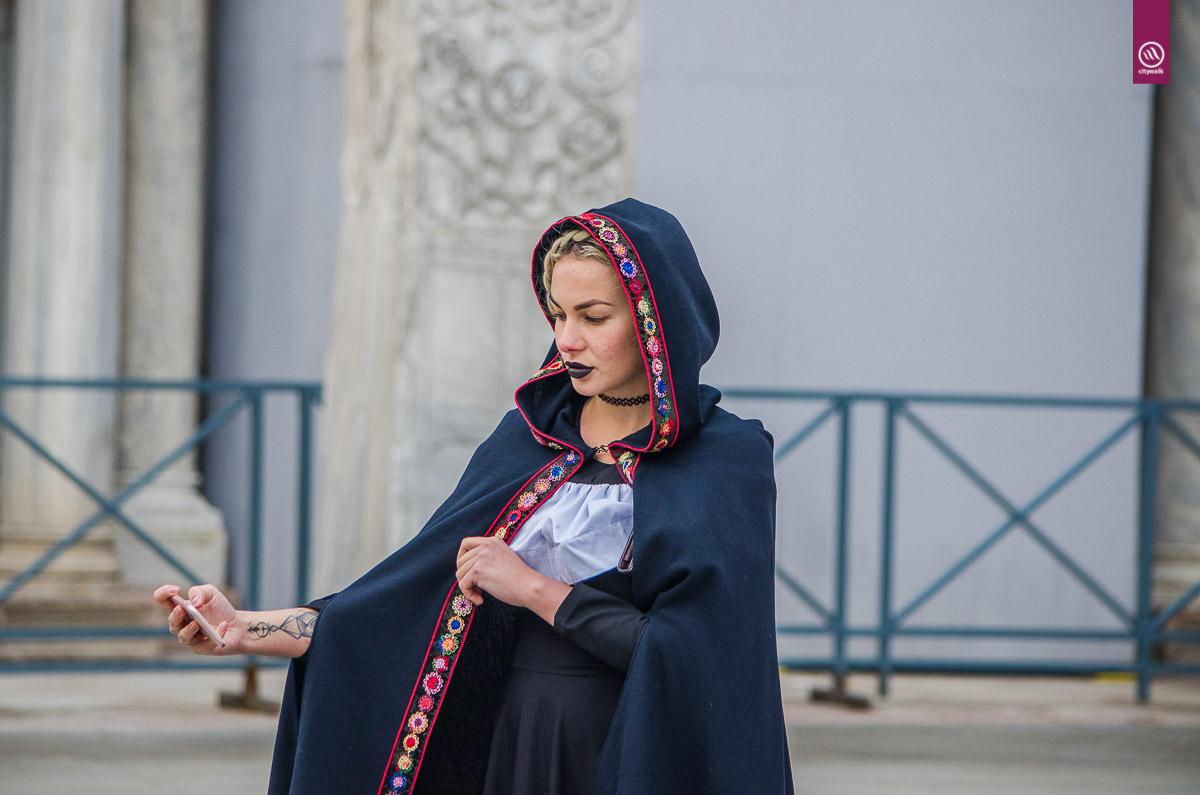 Carnaval Venezia 2017 CWG_4549
