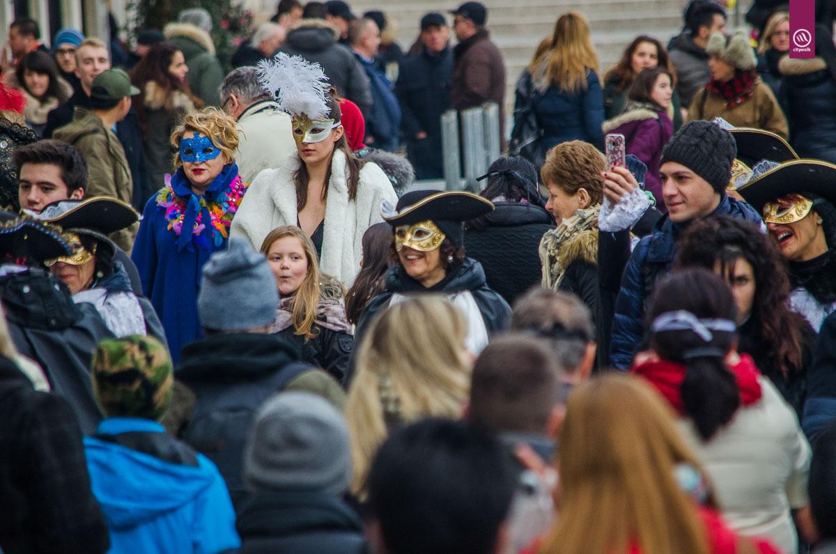 Carnaval Venezia 2017 CWG_4564