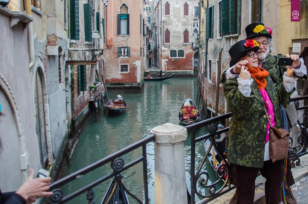 Carnaval Venezia 2017 CWG_4623